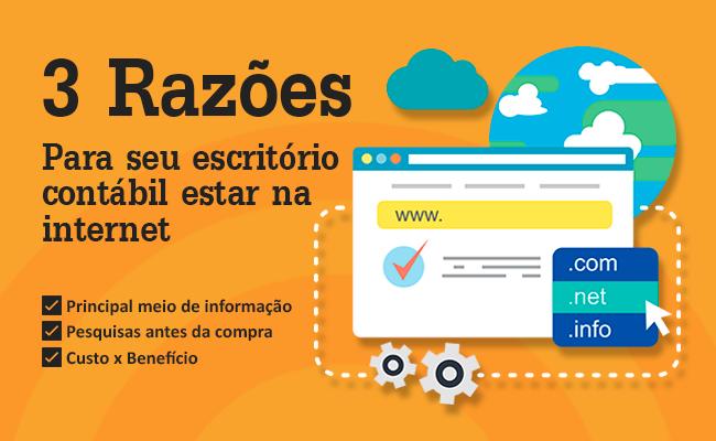 3-RAZOES-PARA-SEU-ESCRITORIO-ESTAR-NA-INTERNET
