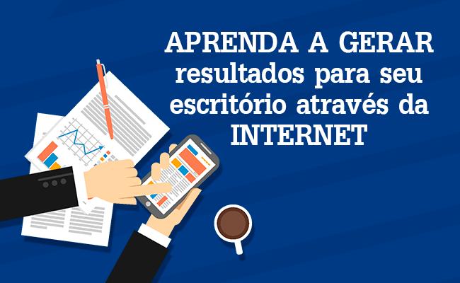 APRENDA-A-GERAR-RESULTADOS-PARA-SEU-ESCRITORIO-ATRAVES-DA-INTERNET