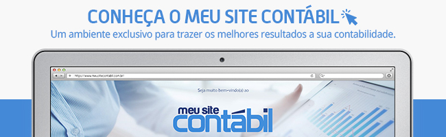 BANNER_SITE_CONTABIL