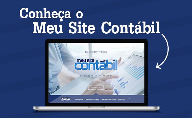 CONHEÇA-MEU-SITE-CONTABIL