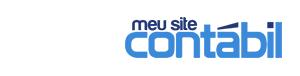 Meu Site Contábil – Blog